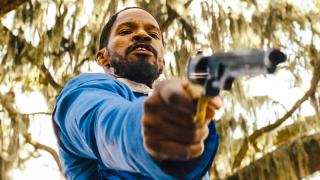Top 10 Movies With The Best Gunplay