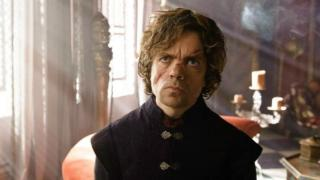 Top 10 Peter Dinklage Performances