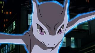 Top 10 Pokemon Movie Villains