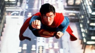 Top 10 Superhero Movie Musical Themes