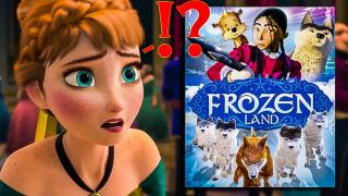 Top 10 WORST Animated Movie Rip-Offs!
