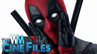 Deadpool to Cast James Bond for Cable?! – The CineFiles Ep. 4