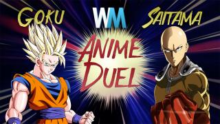 Top 3 Yu Gi Oh Duels Watchmojo Blog