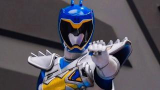 Top 10 Best Blue Power Rangers