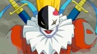 Top 10 Digimon Villains