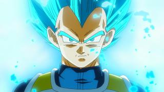 Top 10 Dragon Ball Z Characters