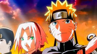 Top 10 Naruto Opening Themes
