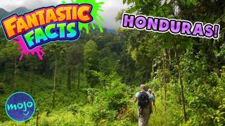 filmy xxx Honduras moja młoda czarna cipka