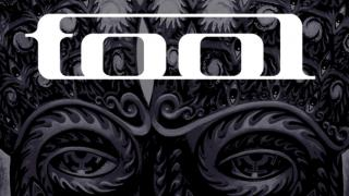 Top 10 Tool Songs