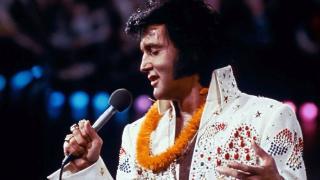 Top 10 Decade Defining Songs: 1950s | WatchMojo com