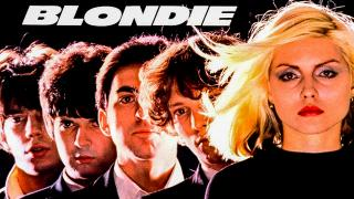Top 10 Best Blondie Songs