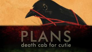 Top 10 Death Cab For Cutie Songs