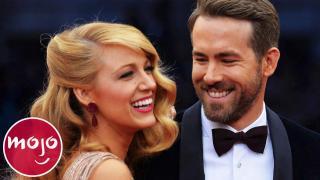 ne Ryan Gosling datant Blake animée