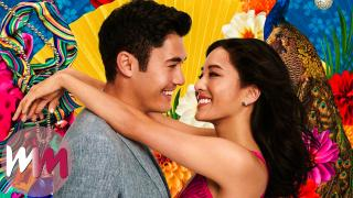 Top 3 Reasons You Need to See Crazy Rich Asians