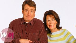 Top 10 Most Embarrassing Parents in Movies & TV