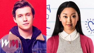 Top 10 Movies to Watch If You Like To All The Boys I've Loved Before