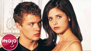Top 10 Teen Movies For Adults