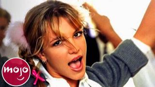 Top Latin Songs Of The 90s