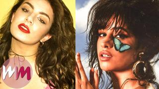 Top 10 Songs You Didn't Know Were Written By Charli XCX