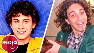 Top 10 Zoey 101 Stars Where Are They Now Watchmojo Com