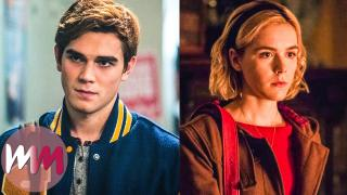 Top 10 Things We Need to See in Riverdale Season 3