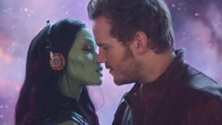 Top 10 Almost Kisses in Live-Action Films