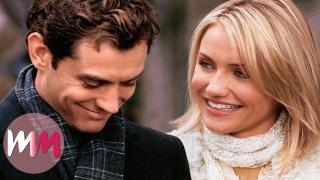 Top 10 Modern Christmas Movies