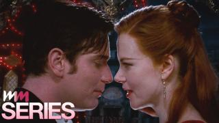 Top 10 Romance Movies of the 2000s