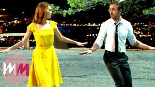 Top 10 Movies to Watch if You Liked La La Land