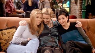 Top 10 Fictional TV Characters You Wish Were Your BFFs