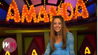 Top 10 Live-Action Nickelodeon Shows That'll Make You Super Nostalgic