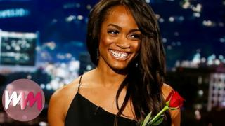 Top 5 Fact Need to Know Facts About the New Bachelorette: Rachel Lindsay
