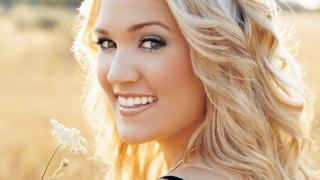 Top 10 Carrie Underwood Songs