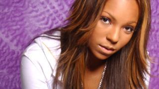 Top 10 Self Made Women | WatchMojo com