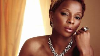 Top 10 Female R&B Singers