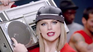 Top 10 Taylor Swift Music Video Cliches