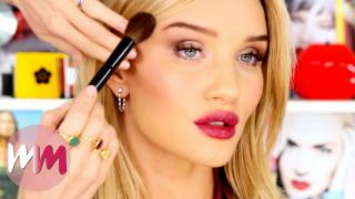 Top 10 Beauty Blogs