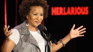 Top 10 Greatest Female Stand-Up Comedians