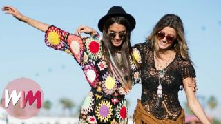 Top 5 Ways to Get Ready for Music Festivals