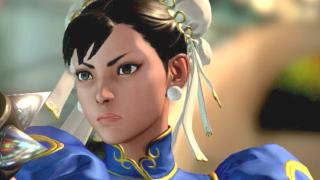 Top 10 Strong Female Video Games Characters
