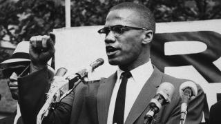 Top 10 American Civil Rights Activists