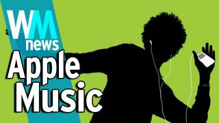 10 Apple Music Facts - WMNews Ep. 35