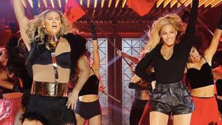 Top 10 Greatest Celebrity Lip Sync Performances