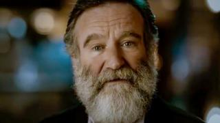 Top 10 Best Commercials with Celebrities