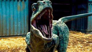 Top 10 Coolest Dinosaurs to Ever Roam the Earth