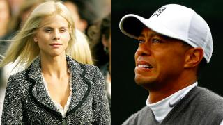 Top 10 Messiest Recent Celebrity Divorces