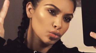 Top 10 Reasons Why Kim Kardashian Is Hated