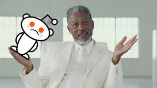 Top 10 Cringiest Celebrity Reddit AMAs