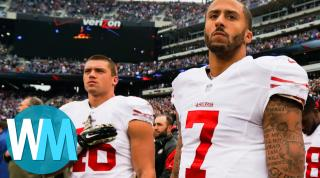 3 Need to Know Facts About Colin Kaepernick's Protest