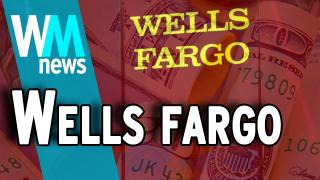 Wells Fargo Scandal: 5 Thing you Need to Know!